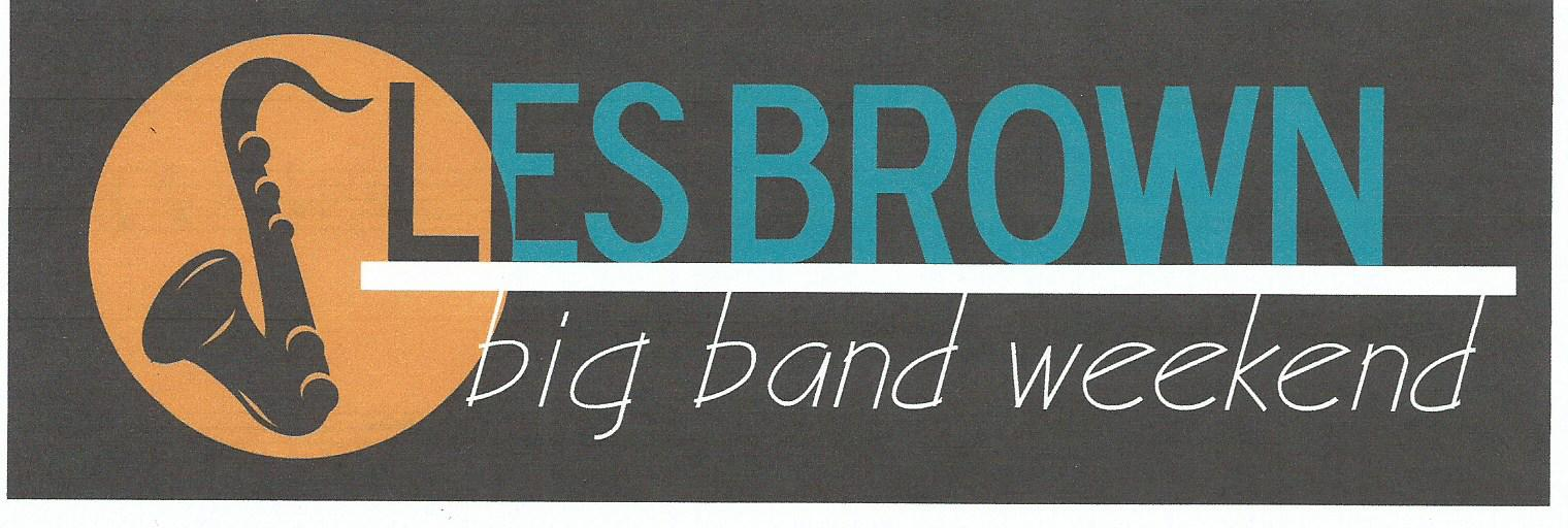 Les Brown Big Band Festival